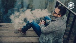 causes détérioration prématurée de la résistance de ta cigarette électronique