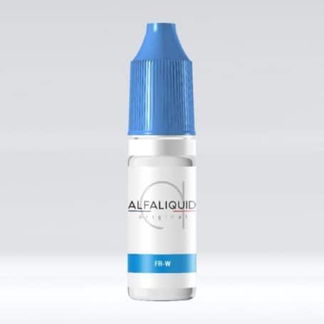Eliquide FR-W Alfaliquid