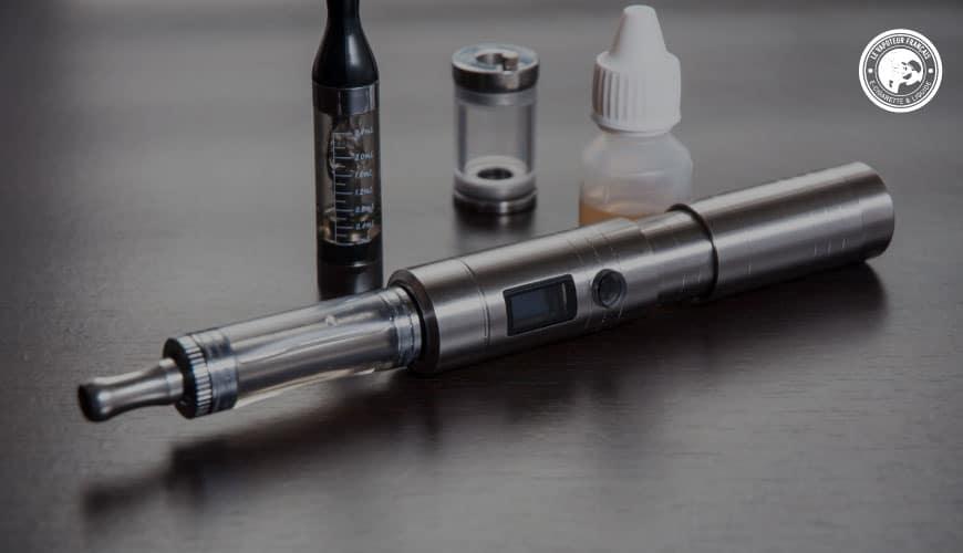 cigarette electronique petit prix