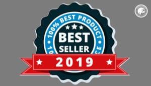 top ventes vape 2019