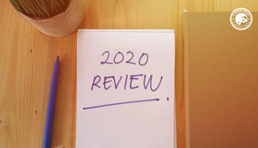 le vapoteur francais best of 2020
