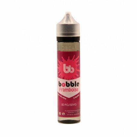 eliquide Bobble Framboise