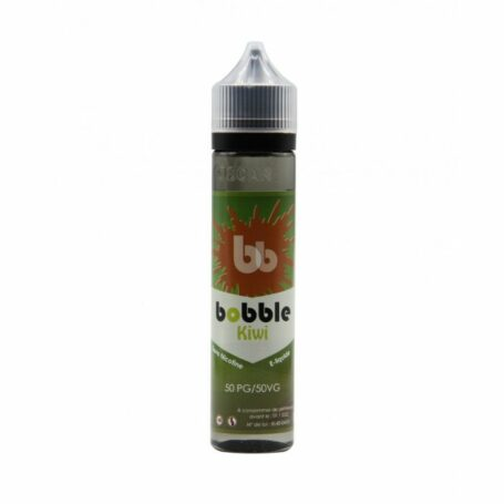 eliquide Bobble Kiwi