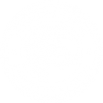 logoBlanc_Vapoteurfrancais